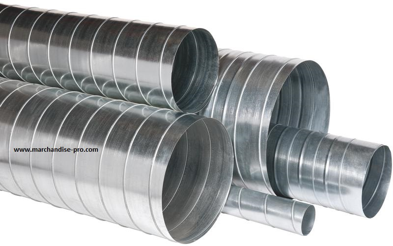 Coude ventilation extraction www.marchandise-pro (2)